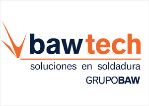 Argentina - Buenos Aires Welding (BAW) SRL