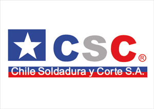 Chile - Chile Soldadura y Corte SA