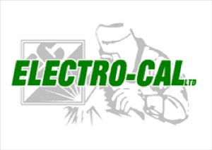 UK Cumbria - Electro-Cal Limited