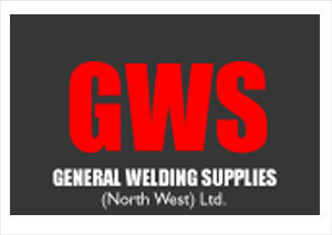 UK Lancashire, Cheshire, North Wales - General Welding Supplies (GWS)