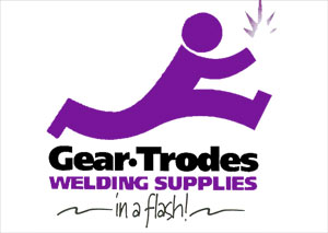 UK South Wales - Gear-Trodes South Wales Limited