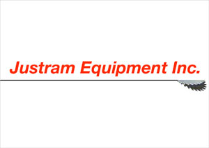 Canada - Justram Equipment Inc