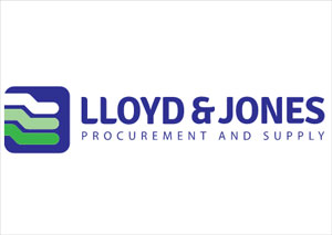 UK Yorkshire - Lloyd & Jones Engineers Limited (formely EWS)