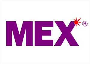 Sweden - MEX MaskinEkonomi AB