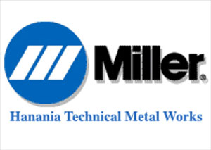 Jordan - Hanania Technical Metal Works