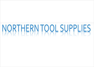 UK Northern Ireland - Northern Tool Supplies