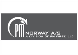 Norway - PM Norway AS