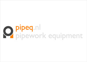 Belgium - Pipeq Pipework Equipment