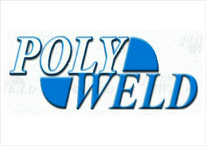 Hungary - Polyweld Kft