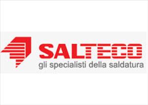 Italy - Salteco SpA