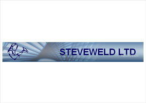 UK Northern Scotland - Steveweld Limited