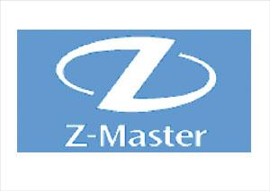 Russia - Z-Master LLC