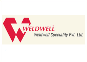 India - Weldwell Speciality Nivek Agencies