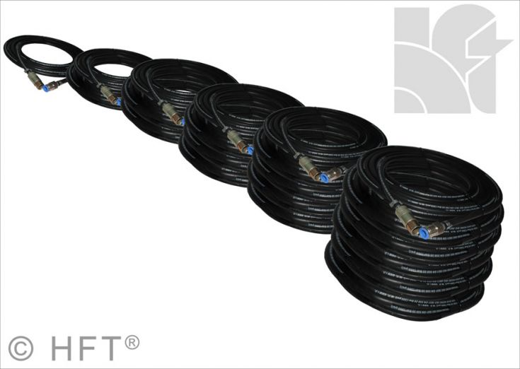 10W-Argweld-Argon-Gas-Feed-Hose