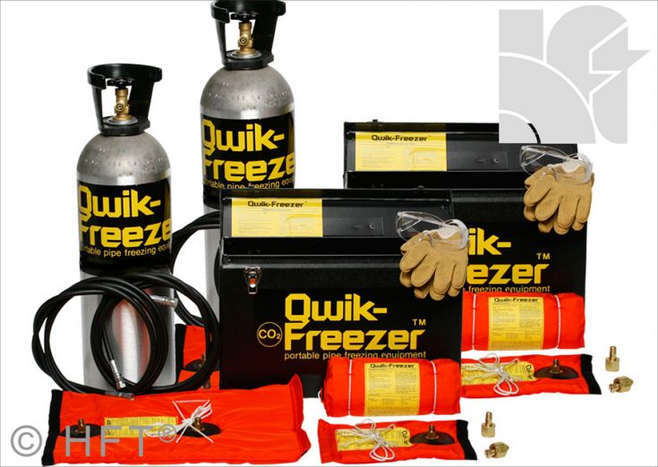 02W-Qwik-Freeze-Pipe-Freezing