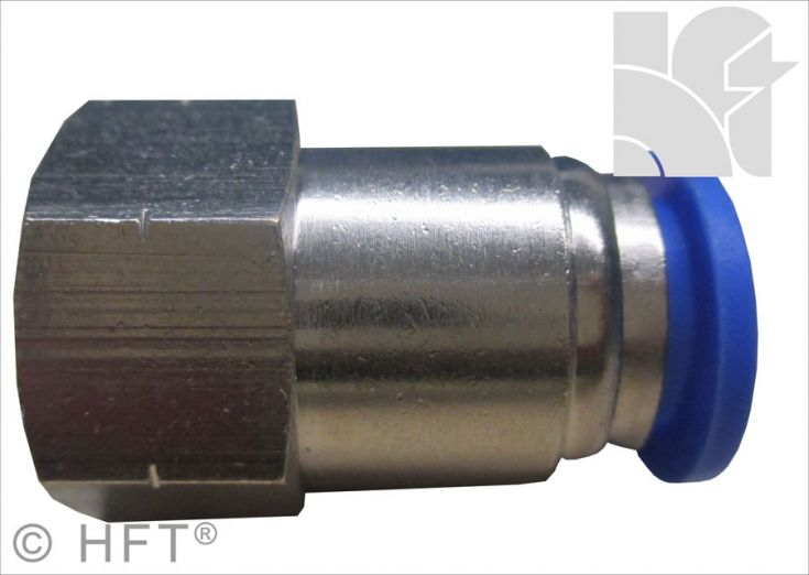 15W-Argweld-12mm-x-1-4-inch-NPT-female-quick-disconnect-APGV5002