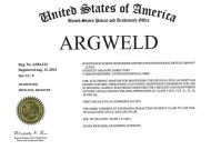Trademark-Argweld-USA
