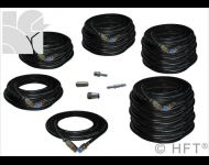 07W-Argweld-Argon-Gas-Feed-Hose