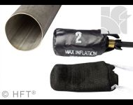 13W-Pipestoppers-Heat-Resistant-Covers-Inflatable-Stoppers
